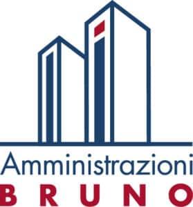 Amministrazioni Bruno