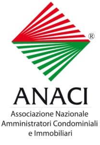Anaci - Associazione Nazionale Amministratori Condominiali e Immobiliari