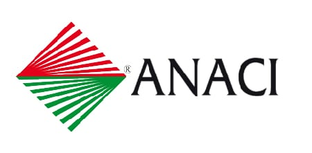 certificazione Anaci