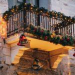 addobbi natalizi regolamento condominiale