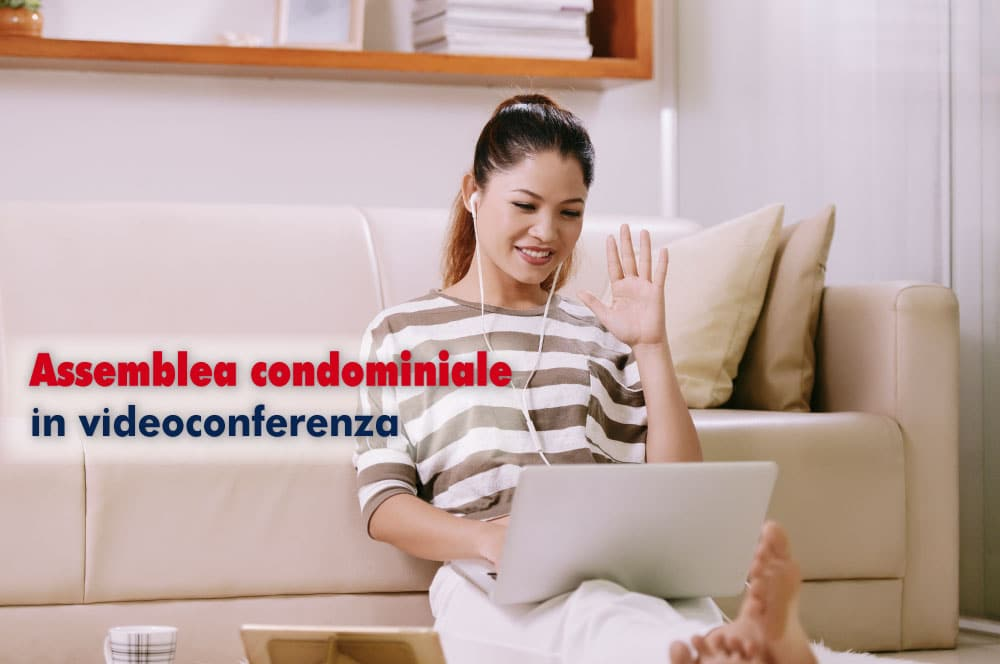 assemblea-condominiale-telematica