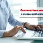 convocazione-assemblea-a-mezzo-mail-ordinaria-anaci